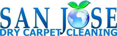 San Jose Dry Carpet Cleaning San Jose CA