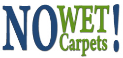 Carpet Cleaning San Jose CA